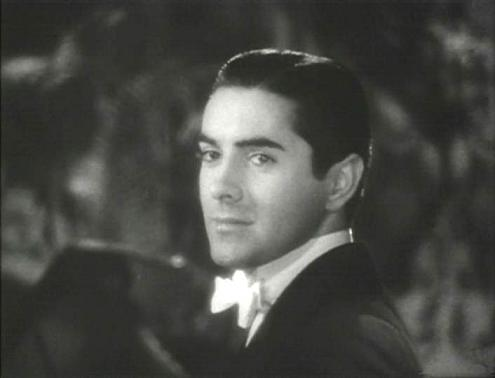Tyrone_power_ragtime fit