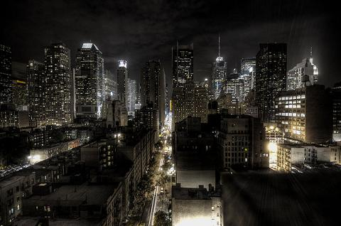 New_York_City_at_night_fit