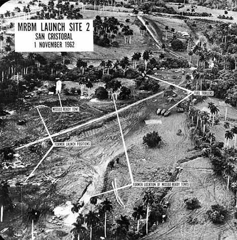 Cuban-missile-crisis1
