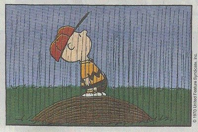 CharlieBrown pitch