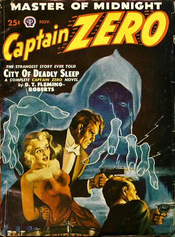 Captain_zero