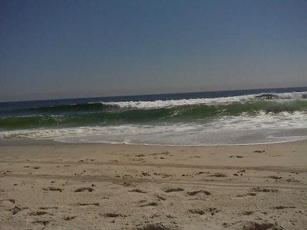 Beach 1 small