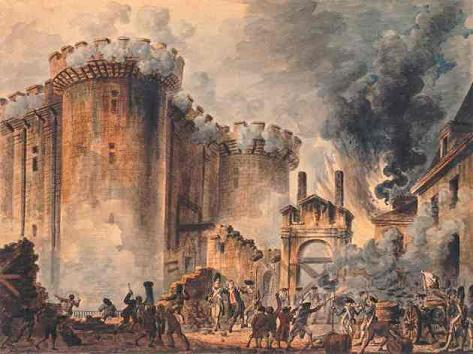 French_Revolution_Storming_the_Prise_de_la_Bastille