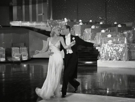 Swing-time-never-gonna-dance-1