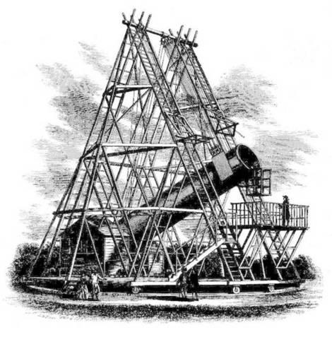 Wonder_Herschel_40_foot
