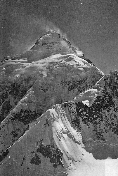 K2 1909