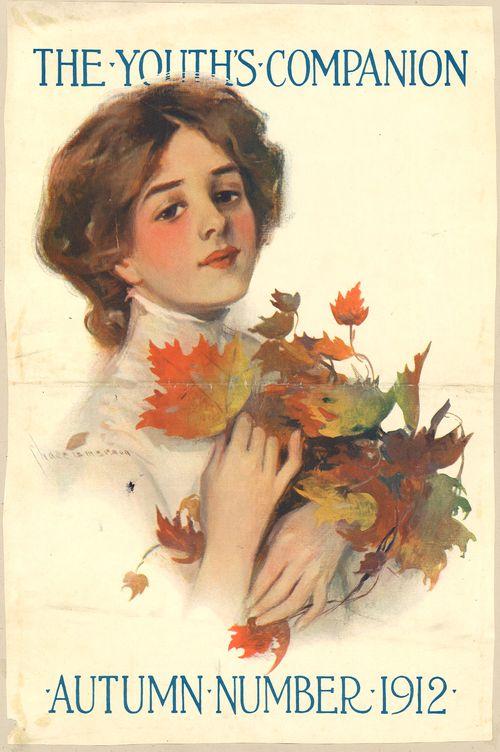 Youths-companion-autumn-1912