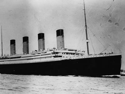 Titanic-pictures-1