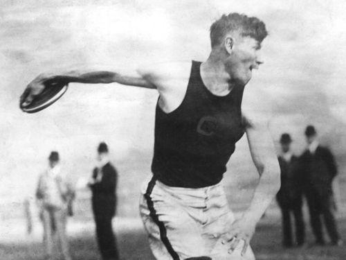 Olympics-1912-Jim-Thorpe