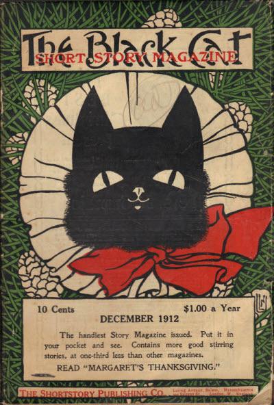 Black_cat_1912