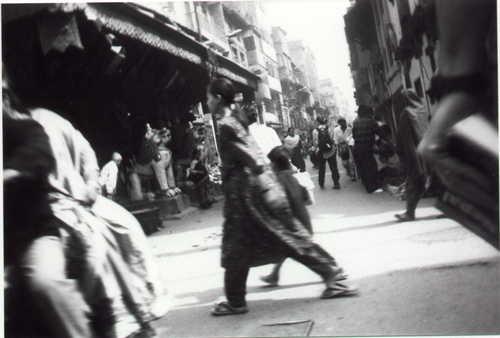 Kathmandu_street_scene