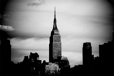 Empirestatebuilding_fit