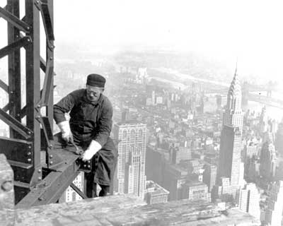 Empirestatebuildingworker
