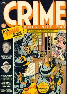 Crimedoesnotpay025