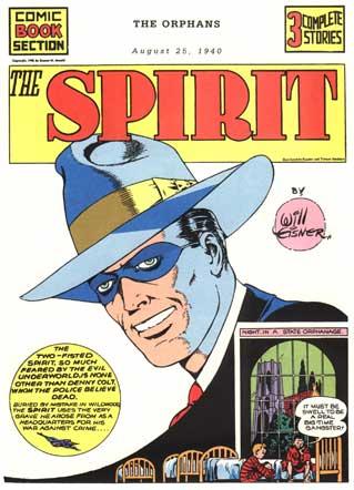 Eisner_spirit_1947