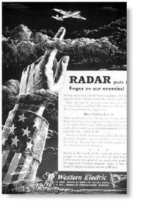 Radar_fit