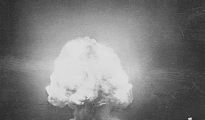 Atomic_bomb_detonation